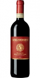 Avignonesi Rosso di Montepulciano 2016