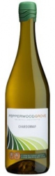 Sebastiani and Sons Pepperwood Grove Chardonnay 2014