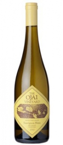 Ojai Vineyards McGinley Sauvignon