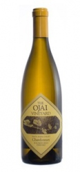 Ojai Vineyards Salomon Hills Chardonnay 2013
