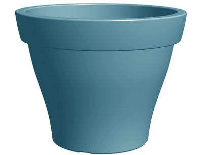 Planter ROMEO 4 sizes