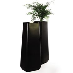 "Tall Planter  ""ROCK GARDEN TALL"""