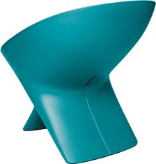 Armchair UBLO - 2017 coloration