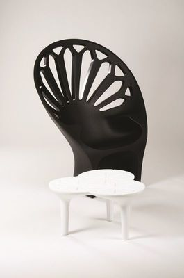 Armchair Altesse