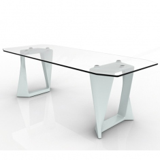 Table ISO