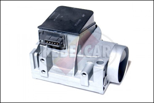 Reconditioned BOSCH air flow meter for Peugeot 205 GTI 1.9 130 HP