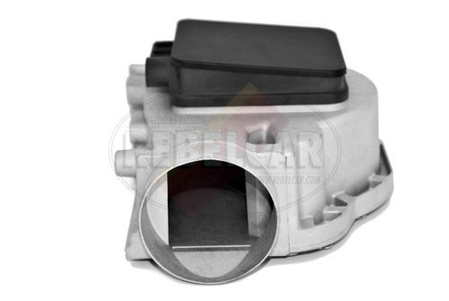 Reconditioned BOSCH air flow meter for Peugeot 205 GTI 1.9 122 HP / 309 GTI16 / 405 MI16 et Citroën BX 16 valves