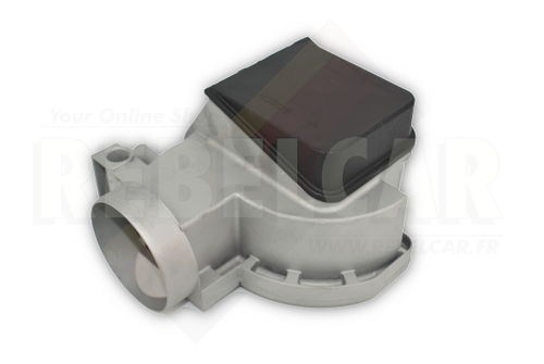 Reconditioned BOSCH air flow meter for Volkswagen Golf II GTI 8s