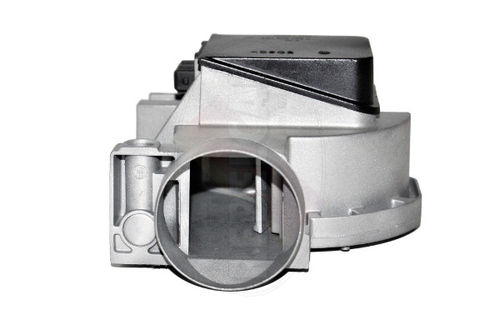 Reconditioned air flow meter for Peugeot 205 GTI 1.6