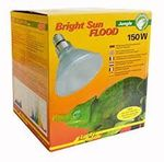 Ampoule UVA/UVB bright sun jungle 150 watt 59.90€