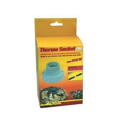 Douille ceramique thermo socket pro  34.99€ 300 watt