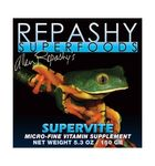 Repashy supervite 85gr  12.40€