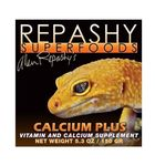 Repashy calcium plus 85 gr   12.30€