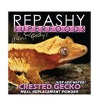 Repashy superfoods 340 gr   33.90€