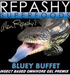 Repashy superfoods bluey buffet  85gr 15.90€