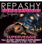 Repashy superveggie 85gr  12.30€