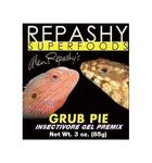 Repashy grub pie 85gr  13.90€