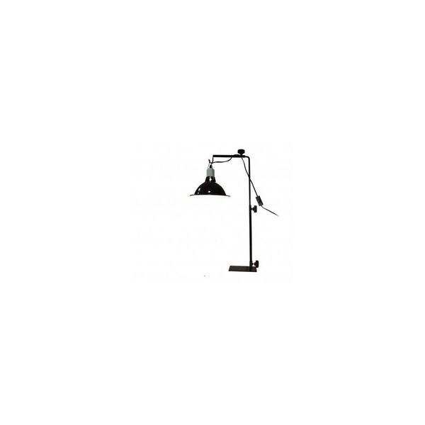 Reptile lamp stand de zoomed 49.90€ potence réglable
