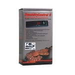 Humidity control 2 de lucky reptile 79.00€