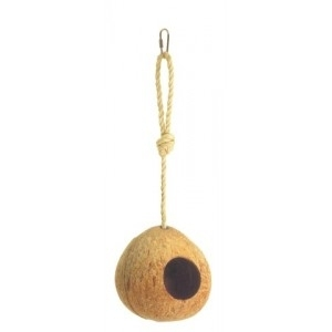 Noix de coco en suspension 7.90€