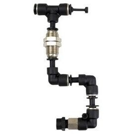 Buse orientable 6mm 16.00€