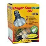 Ampoule UVA/UVB bright sun jungle 35 watt  45.00€