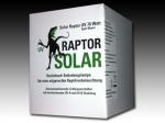 Ampoule UVA/UVB solar raptor 70 watt  48.90€  Flood beam