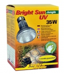 Bright sun 35 watt spot jungle + ballast électronique  à 119.90€