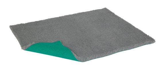 Tapis VET BED original