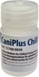 Dilueur CaniPlus Chill pour Kit Minitube