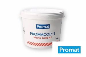 PROMACOL®-S, Colle
