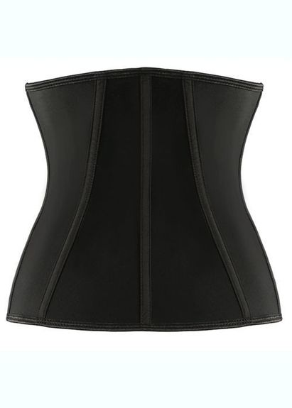 Corset Slim Ventre Plat minceur Latex
