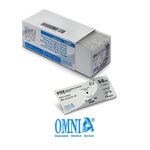 SUTURES CHIRURGICALES OMNIA
