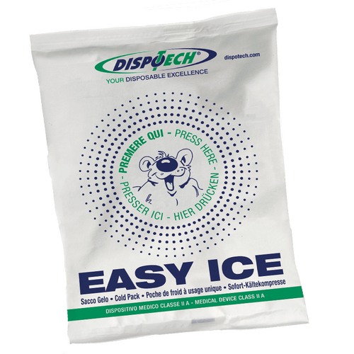 COUSSIN THERMIQUE FROID EASY ICE