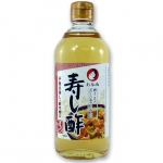 Sushi rice vinegar