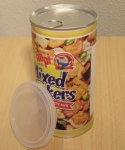 Crackers japonais 170g