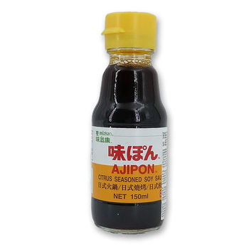 Sauce Ajipon 150ml