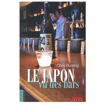 Japan seen from Bars (in french)