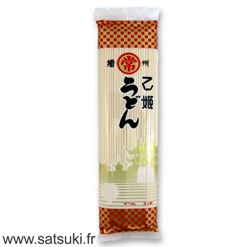 Udon 250g