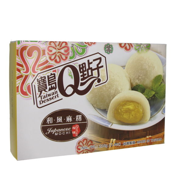 Shizuoka free additive sencha green tea 100g high quality