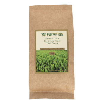 Shizuoka free additive sencha green tea 100g very high quality