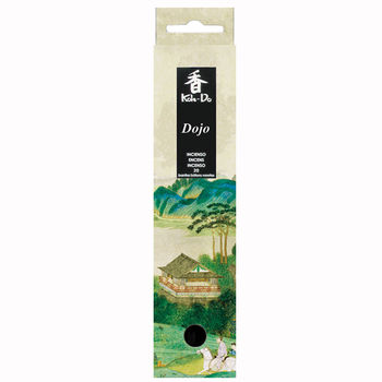 "Incense ""Dojo"" Koh-Do"