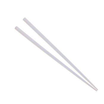 Chopsticks 22.5cm white