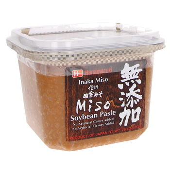 Countryside style miso 750g