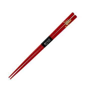 Paire of chopsticks