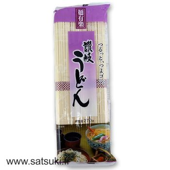 Udon 270g