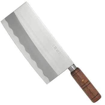 Chinese style kitchen knife 200mm