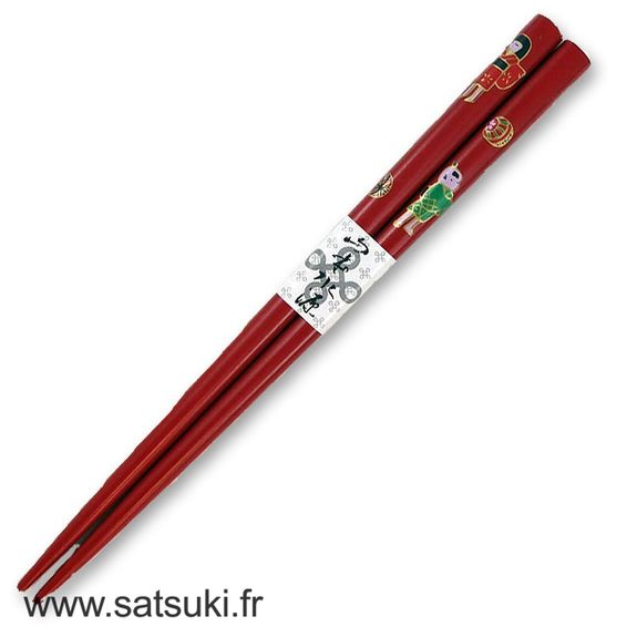 Chopsticks for kids 16.5cm