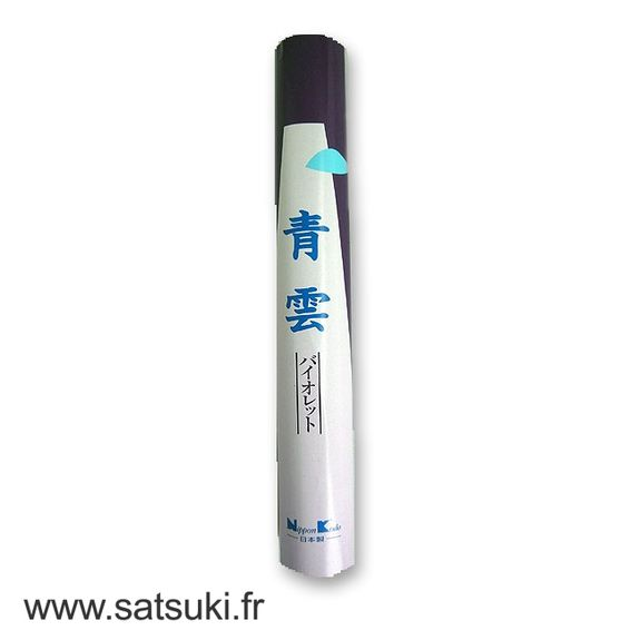 Incense purple Seiun