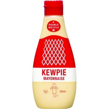 Mayonnaise japonaise 350ml